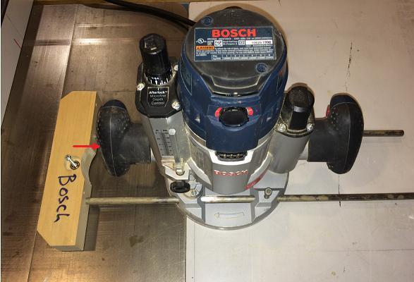 DIY Speaker and Subwoofer Enclosure Tools-bosch.jpg