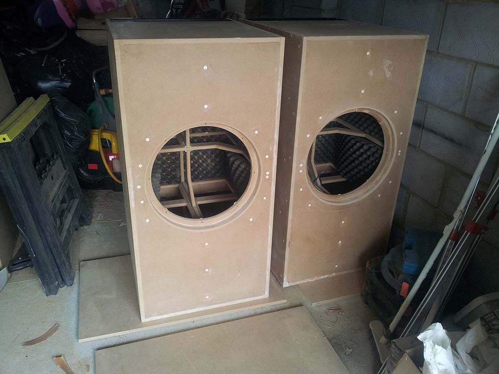 Rebirth of the 15 cu ft Monsters!!!!-both-subs.jpg