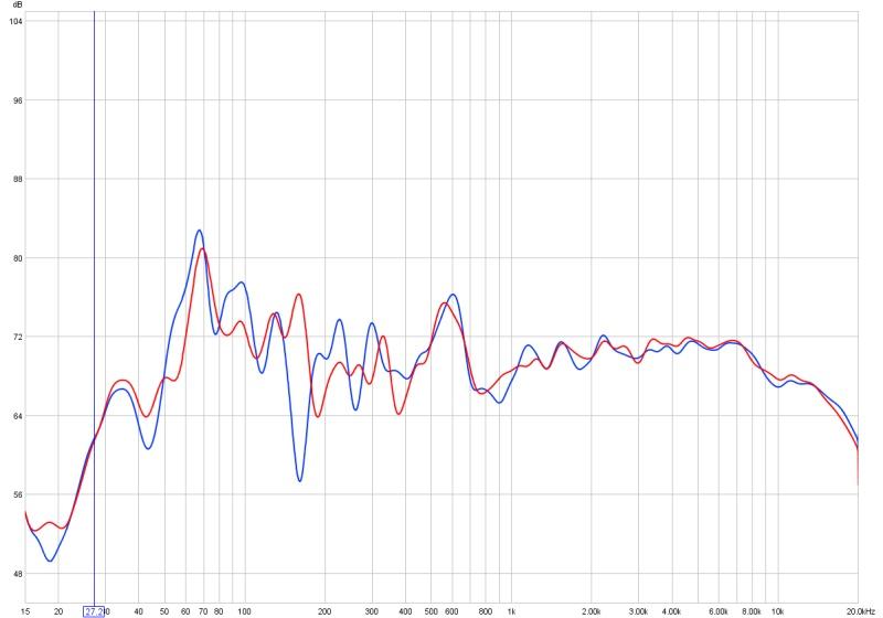 Mains peak, how to address?-bothmains-v1.jpg