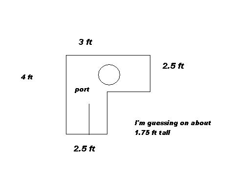 LLT Help-box-2.jpg