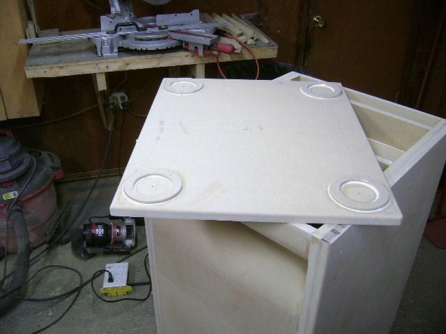 "15"" TC-2000 14.5Hz port tuned 7cf box build...-box-build-pic-10.jpeg"
