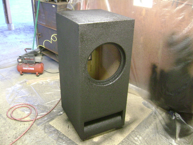 "15"" TC-2000 14.5Hz port tuned 7cf box build...-box-build-pic-16.jpeg"