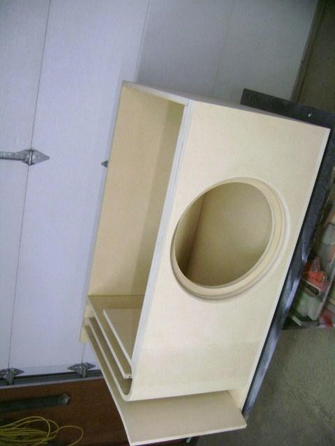 "15"" TC-2000 14.5Hz port tuned 7cf box build...-box-build-pic-2.jpeg"