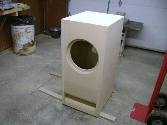 "15"" TC-2000 14.5Hz port tuned 7cf box build...-box-build-pic-6.jpg"