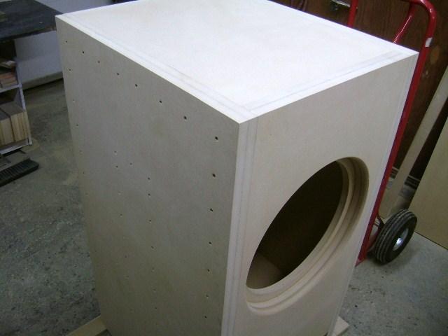 "15"" TC-2000 14.5Hz port tuned 7cf box build...-box-build-pic-7.jpeg"