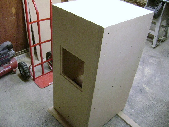 "15"" TC-2000 14.5Hz port tuned 7cf box build...-box-build-pic-8.jpeg"