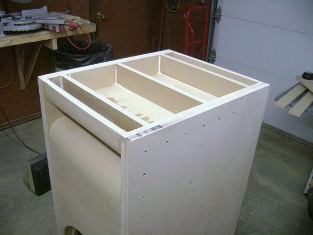 "15"" TC-2000 14.5Hz port tuned 7cf box build...-box-build-pic-9.jpeg"