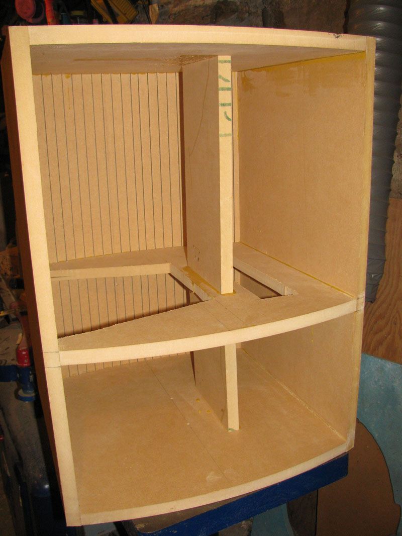 """Two LMS-R 15"""" sealed, first build-box-interior.jpg"""