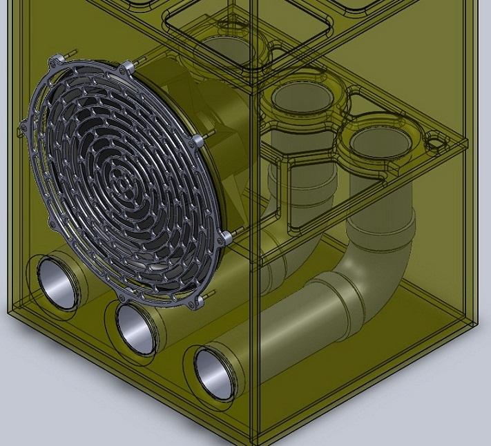 2 mach5 IXL-18.1.1, ep4000 and Reckhorn B-2-box.jpg