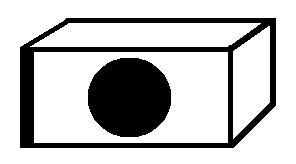Name:  box.JPG Views: 193 Size:  6.7 KB