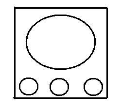 Name:  box.JPG Views: 618 Size:  7.8 KB