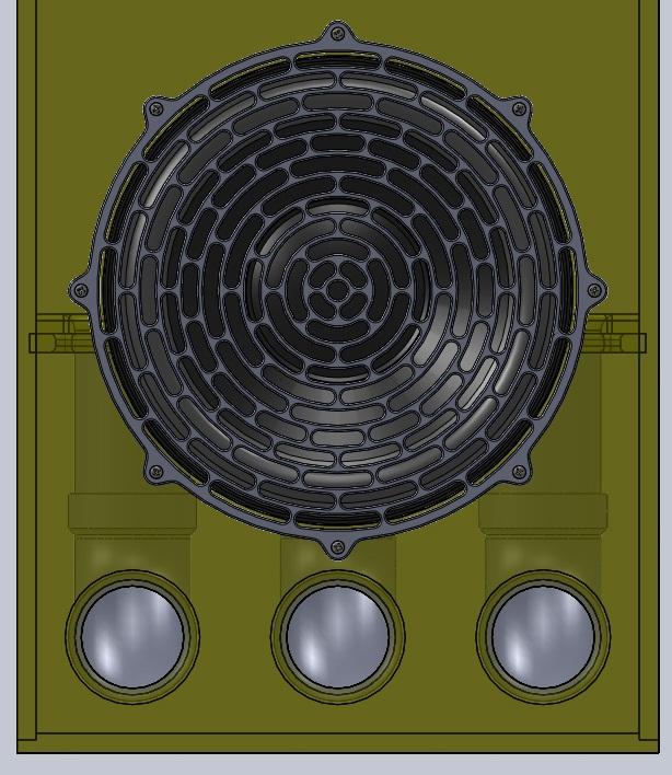 2 mach5 IXL-18.1.1, ep4000 and Reckhorn B-2-box2.jpg