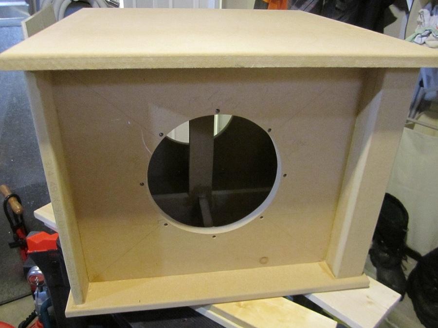 New CSS Quartet 10 sub kit build-box2small.jpg