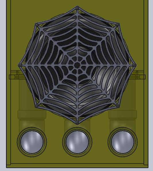 2 mach5 IXL-18.1.1, ep4000 and Reckhorn B-2-box3.jpg