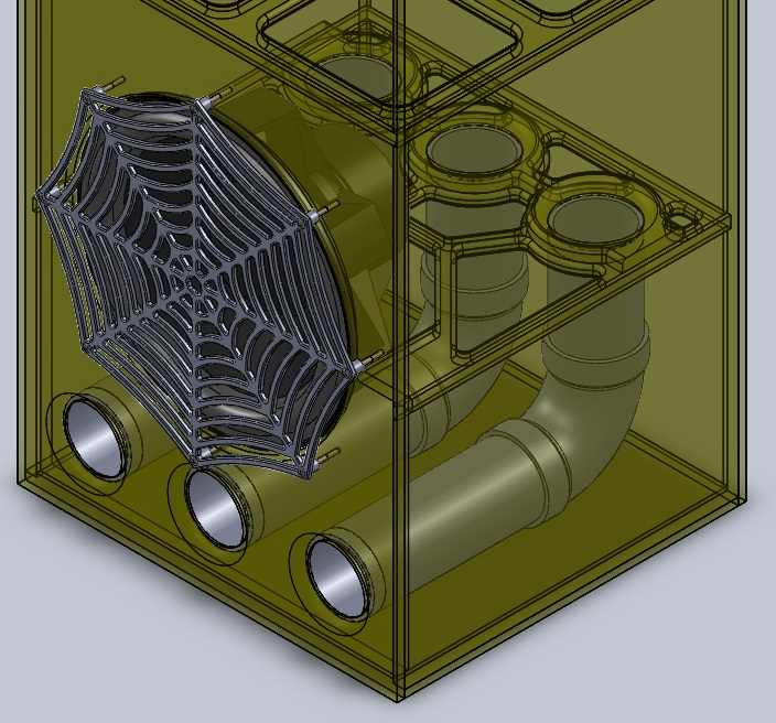 2 mach5 IXL-18.1.1, ep4000 and Reckhorn B-2-box4.jpg