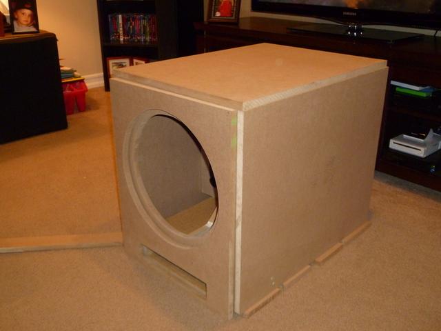 "Epik 15"" DIY Ported Subwoofer-box_dry2.jpg"