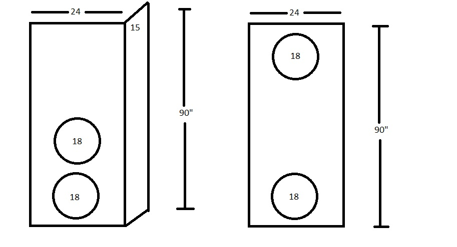 Better alignment stacking or boundary gain?-boxes.jpg