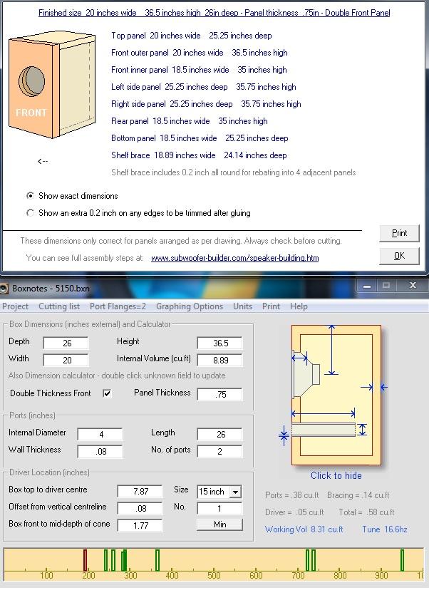 Sub design question-boxnote5150.jpg