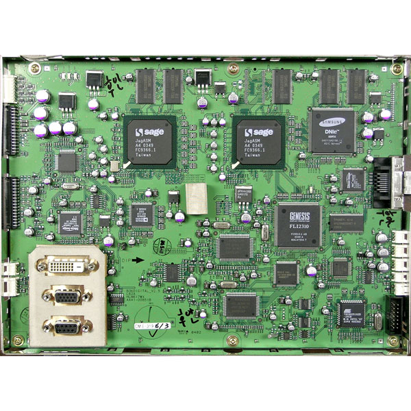 HLN5065 digital board source-bp94-00385a.jpg