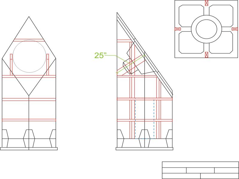 Sound Splinter RL-p18 Giveaway build thread-brace-detail.jpg