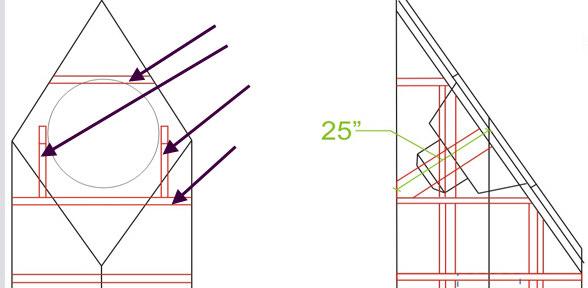 Sound Splinter RL-p18 Giveaway build thread-brace.jpg