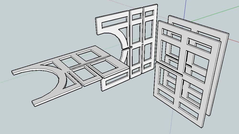 Subwoofer Enclosure Help-bracing-2.jpg