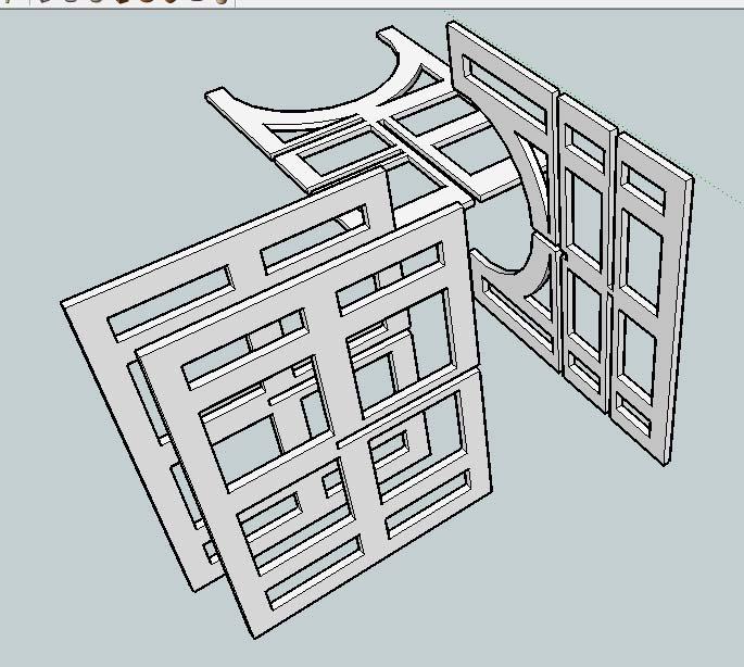 Subwoofer Enclosure Help-bracing.jpg