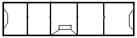 Name:  bracing.JPG Views: 104 Size:  7.5 KB