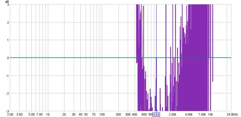 Cannot calibrate creative x-fi soundcard-brucek-help.jpg