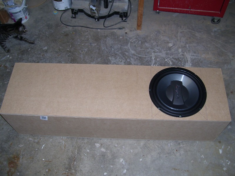 "Low budget dual 12""sealed with LT-bs4.jpg"