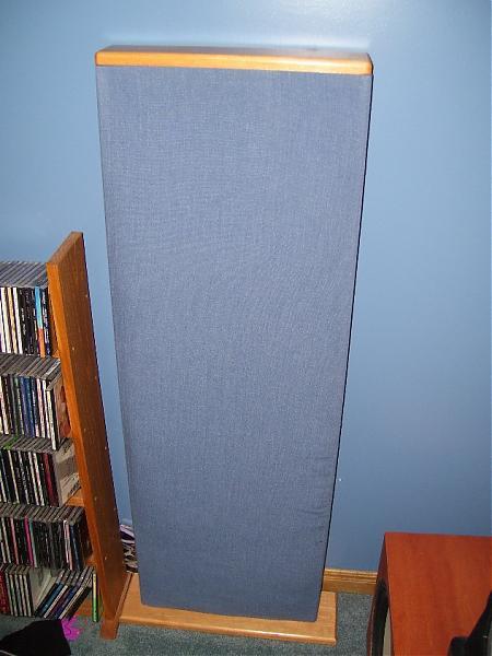 DIY Room Treatments - Coverings-bt1.jpg