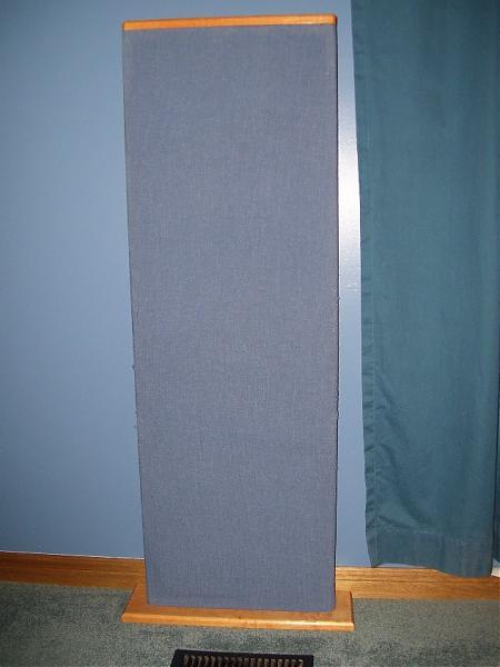 DIY Room Treatments - Coverings-bt2.jpg