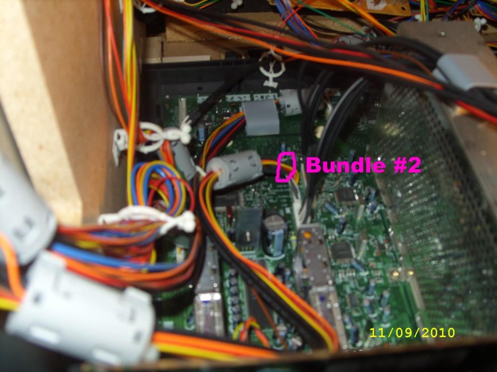 Steve's WS-65909 project-bundle-2-routing.jpg