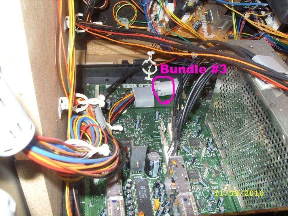 Steve's WS-65909 project-bundle-3-routing.jpg
