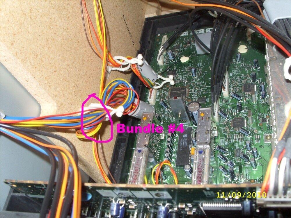 Steve's WS-65909 project-bundle-4-routing.jpg