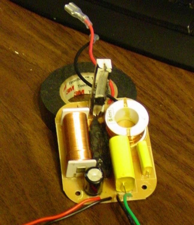 Blown Crossover?-burned-resistor-1.jpg