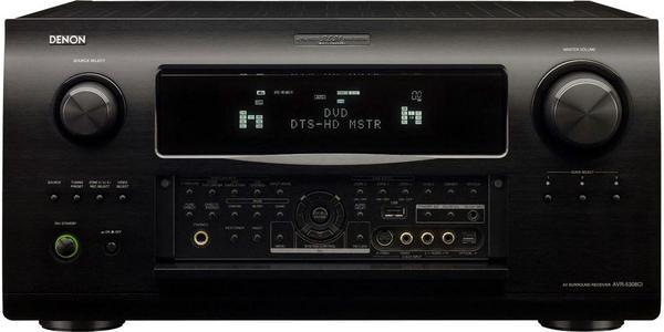 Denon 5308 CI AVR - (OFF Market)-c1.jpg