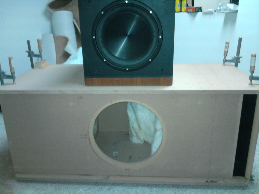 Tempest-X2 9 cu. ft. Tuned To 18hz-cab_done.jpg