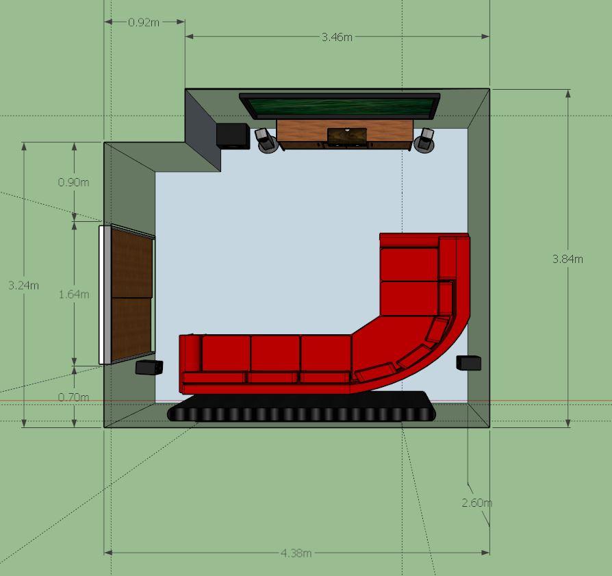 Help Design My Small Theatre-cabinet-gone.jpg
