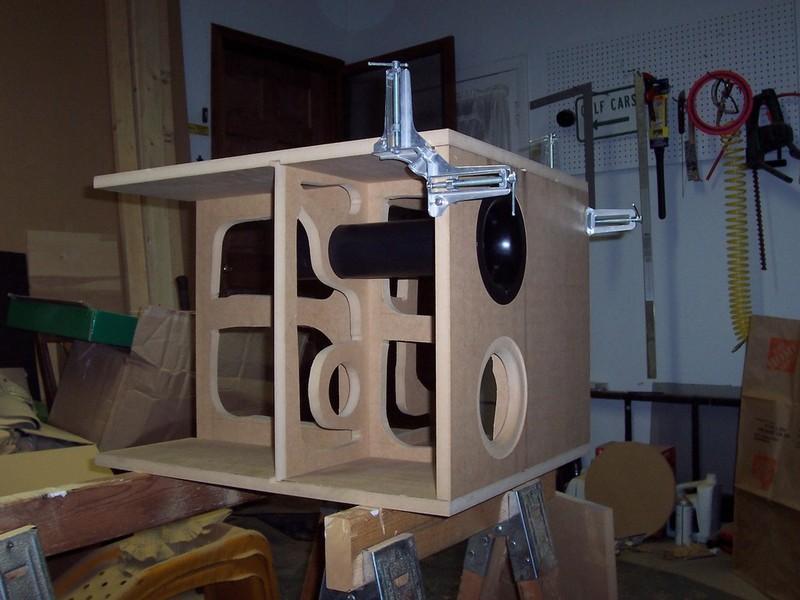 """Custom"" Sub Build-cabinet.jpg"