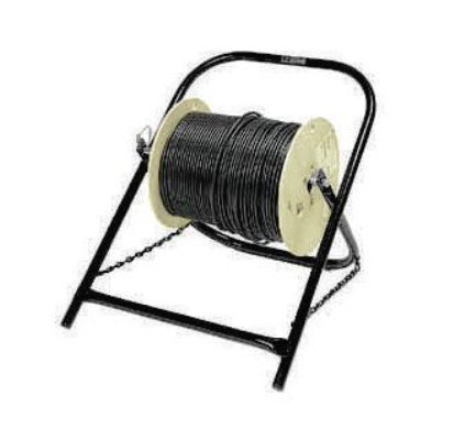 Name:  cable caddy.jpg Views: 7412 Size:  18.7 KB