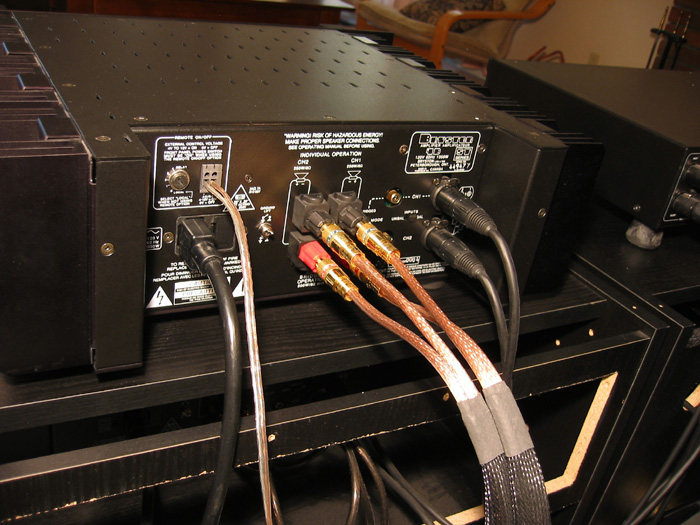 2Ch System components-cables.jpg