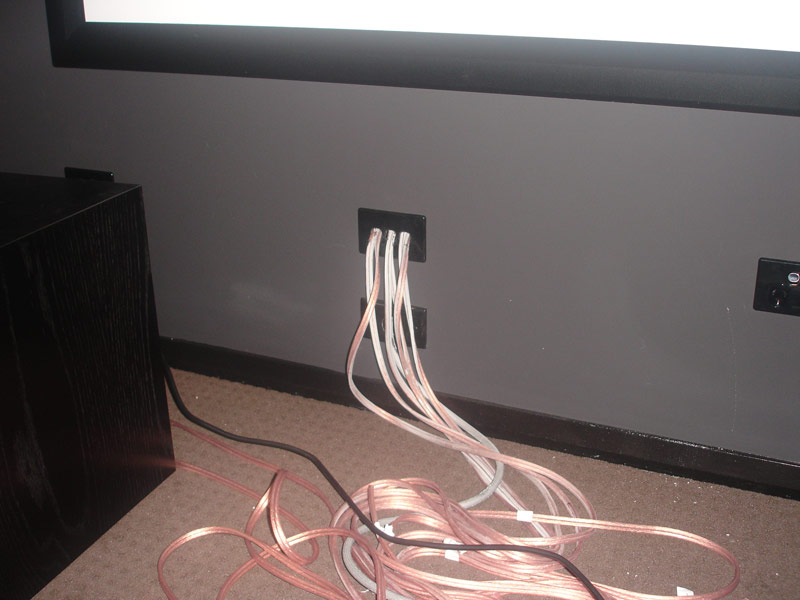 Semi-Modest Home Theater from Australia-cables.jpg