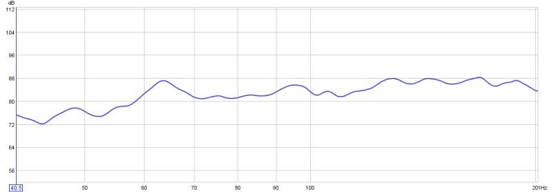 Help with 130hz peak-caddiie-corner-freq.jpg