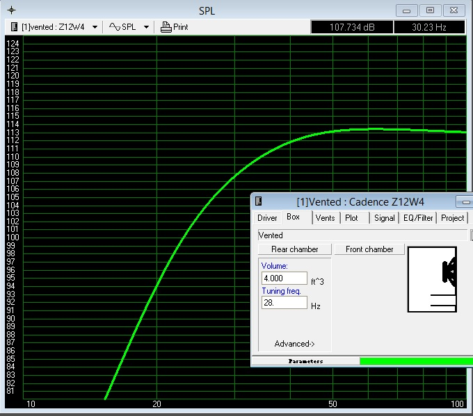 DIY Sub project using Cadence Z12W4-cadence.jpg