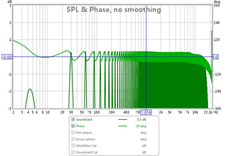Noob - Totally Stuck on Soundcard Cal (X-Fi)-cal.jpg