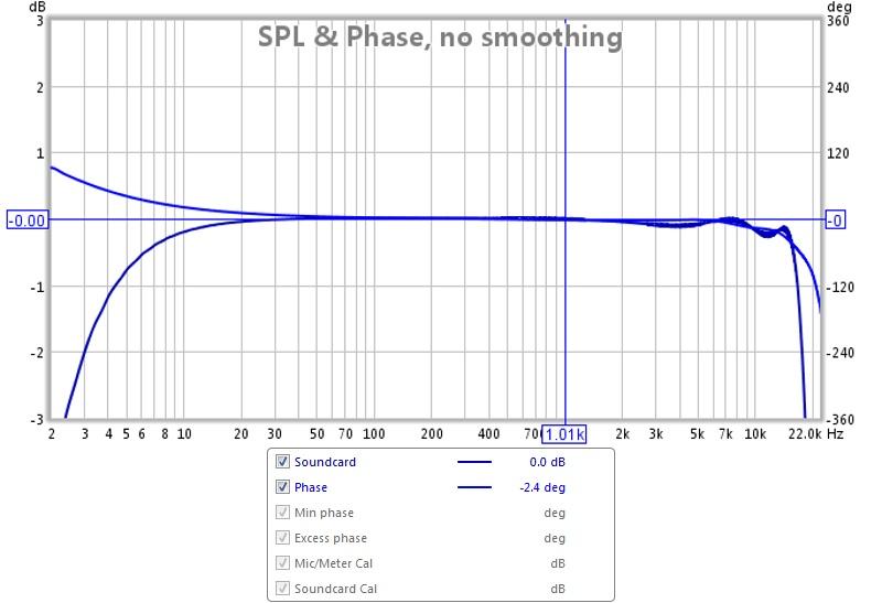 Noob - Totally Stuck on Soundcard Cal (X-Fi)-cal2.jpg