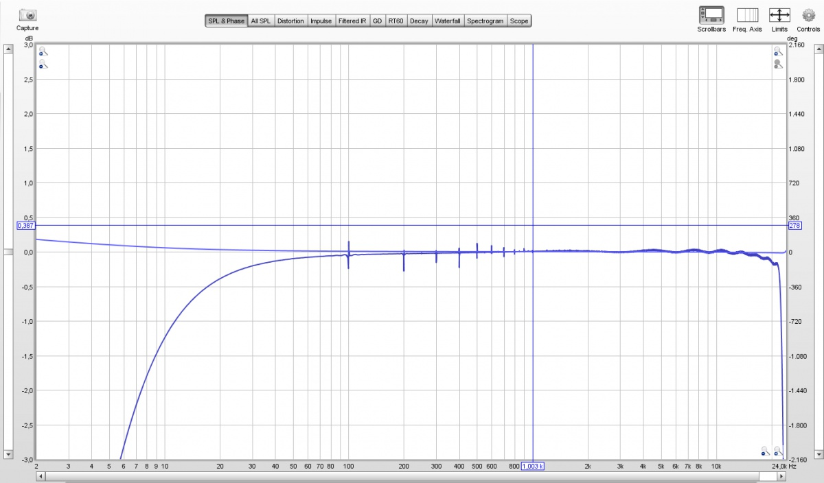 Steinberg MR816x calibration-cal_mr.jpg