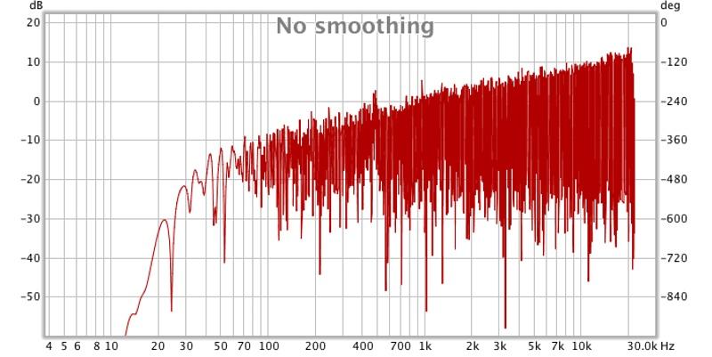 wacky E-mu 0404 calibration-calib.jpg