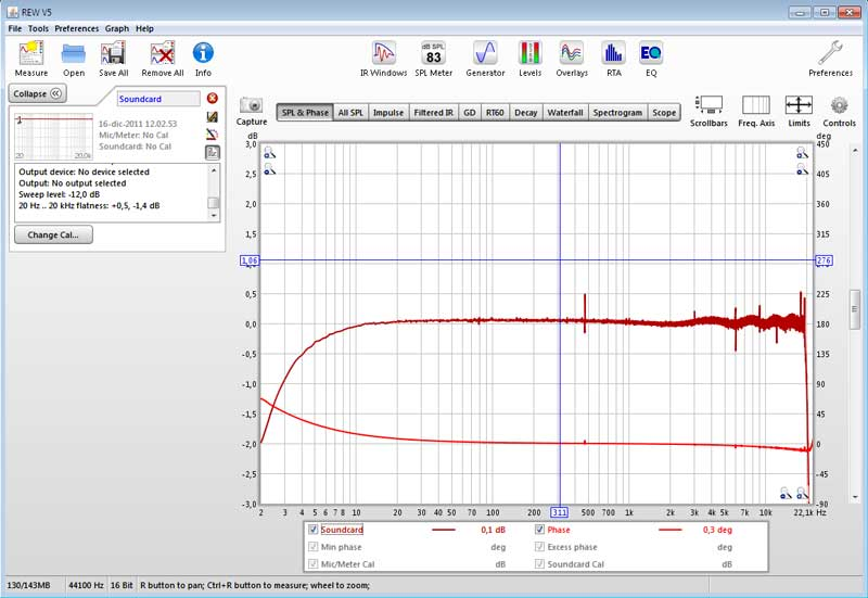 Calibration of my internal sound card: what do you think?-calib1.jpg